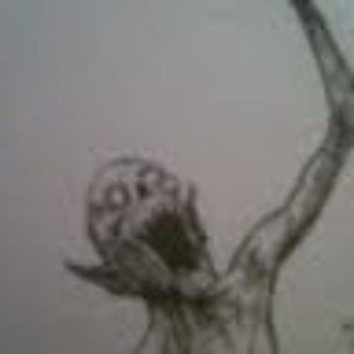 zophos's avatar