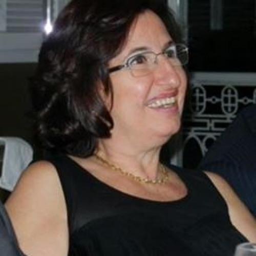 Meri Razon's avatar