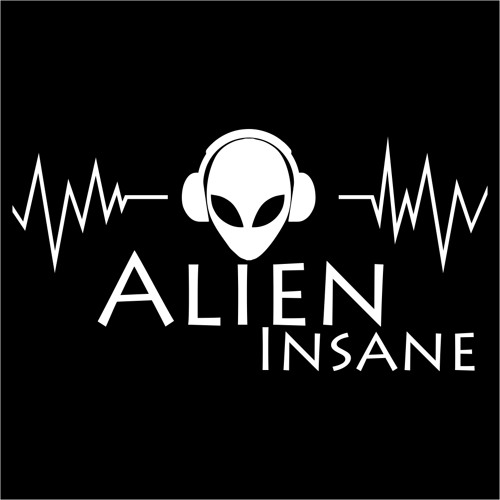 Alien Insane.'s avatar