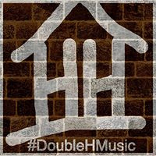 Double H Music's avatar