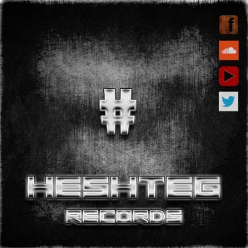 Heshteg Records's avatar