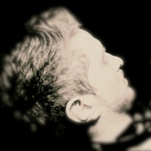 Phil O'Regan's avatar