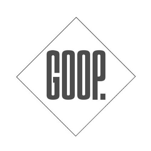 GOOP.'s avatar