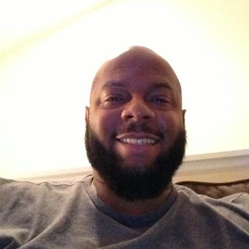 Hasani Wallace's avatar