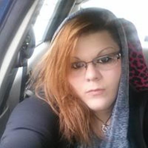 Liz Terhune 1's avatar