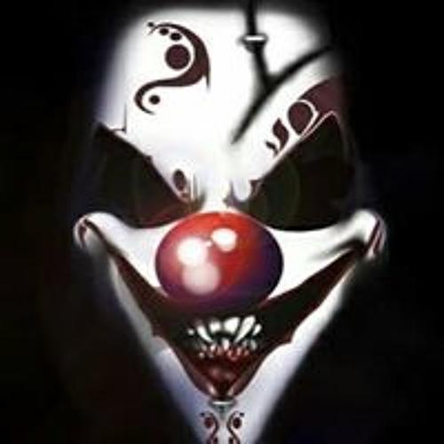 Salvatore Chiarenza 1's avatar