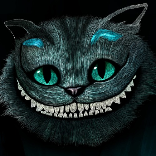 holophonicat's avatar