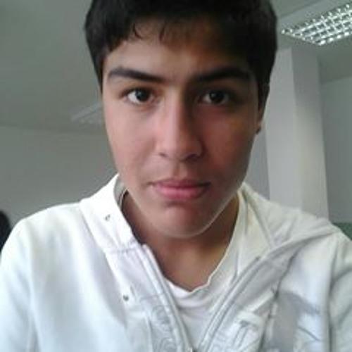 Francesco Sumar's avatar