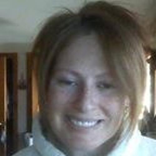 Caitlin Mchugh 3's avatar