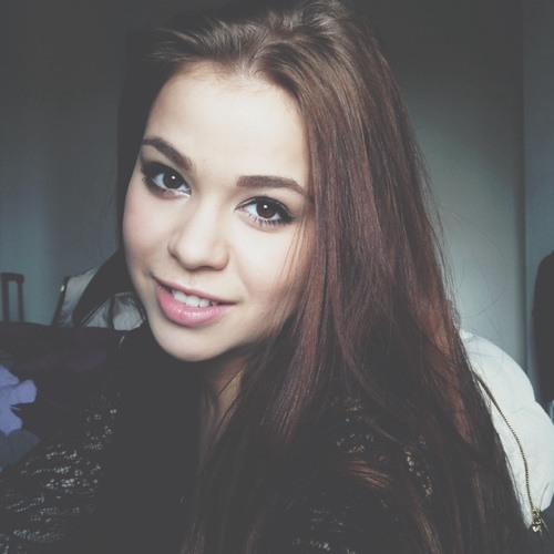 Živilė Zaleckytė's avatar