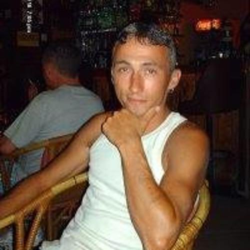 Joseph Knight 11's avatar