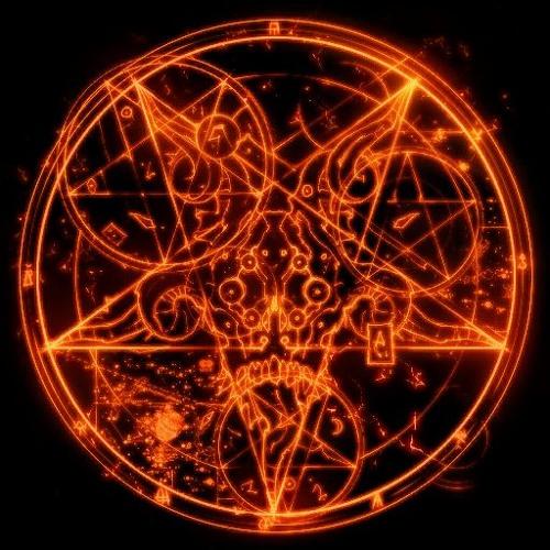 metalinmysoul's avatar