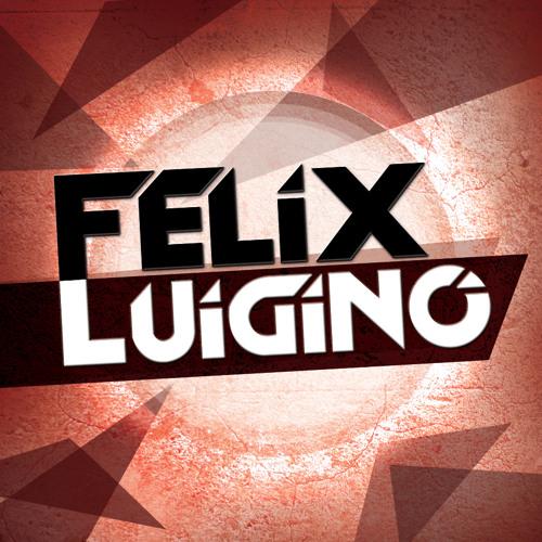 Felix Luigino's avatar