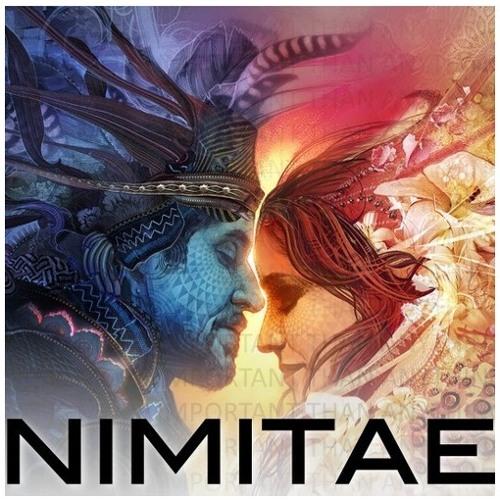 NIMITAE's avatar