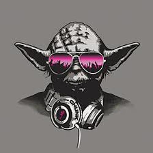 Nikky Beats's avatar