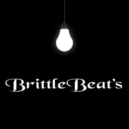 BrittleBeat's Official's avatar