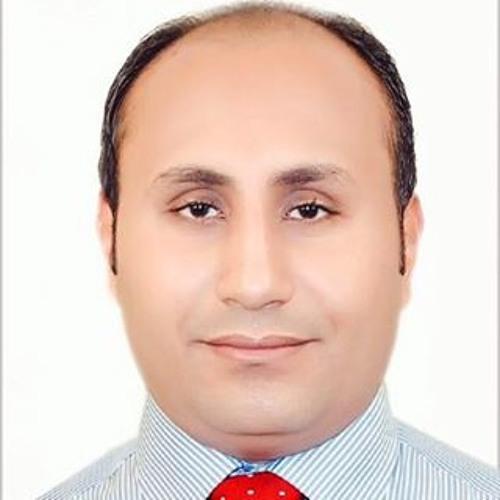 user714731482's avatar