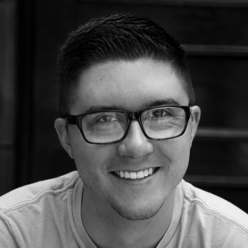 Nathan Jones, composer's avatar