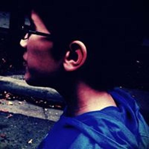Jeremias Quilodran's avatar