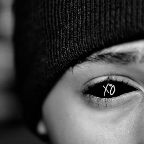 KoaH's avatar
