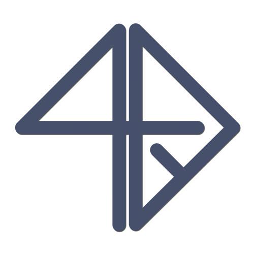 4mpliFy's avatar