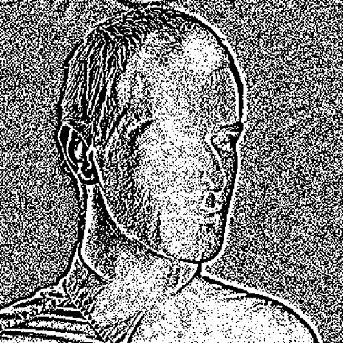Umrijeti za strojem's avatar