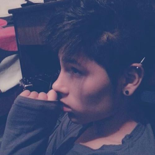 111esteban's avatar