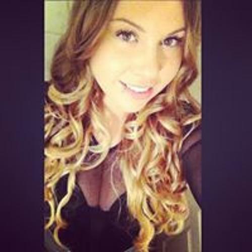 Stephanie van der Zaan's avatar