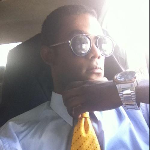 Christian Malebranche's avatar