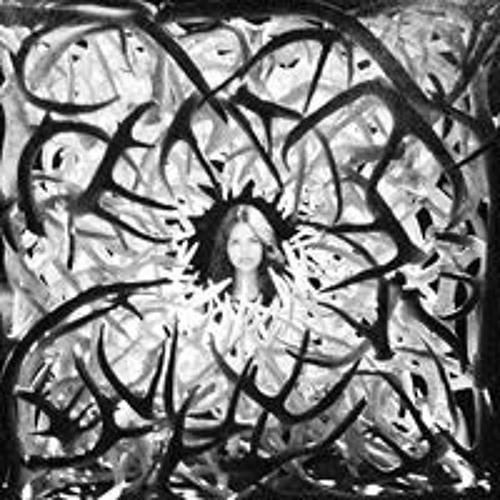 LaLa Holken's avatar