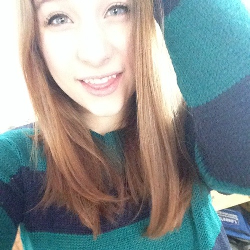 EmilyMeachx's avatar