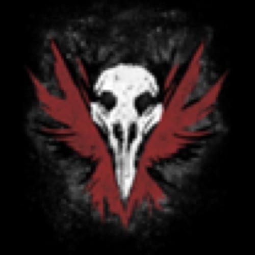 OMGKristenPlays's avatar