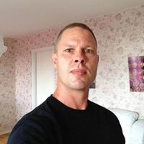 Richard Lange 7's avatar