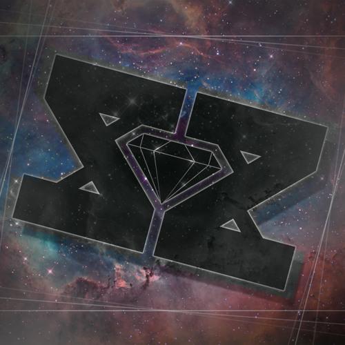 Stereoscopic's avatar