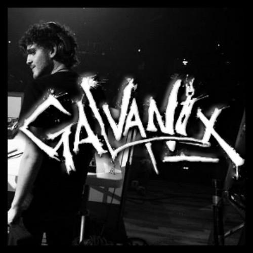 Galvanix's avatar