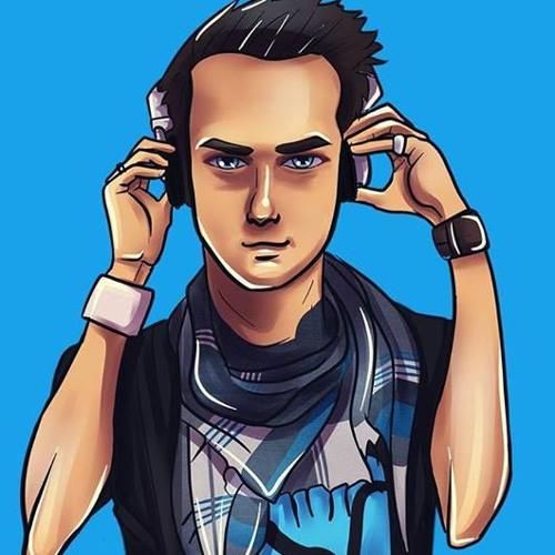 DJ Jonathan(J-MIX) ★'s avatar