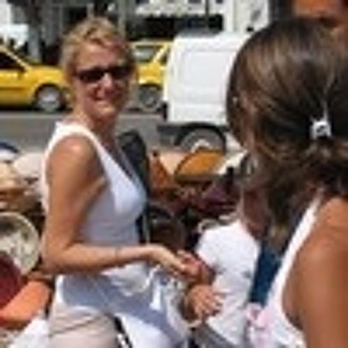 Anne Dellery's avatar