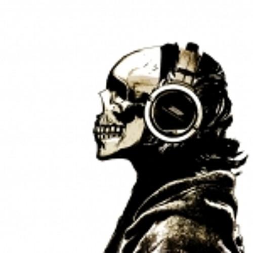 iStayFresh2Deaf's avatar