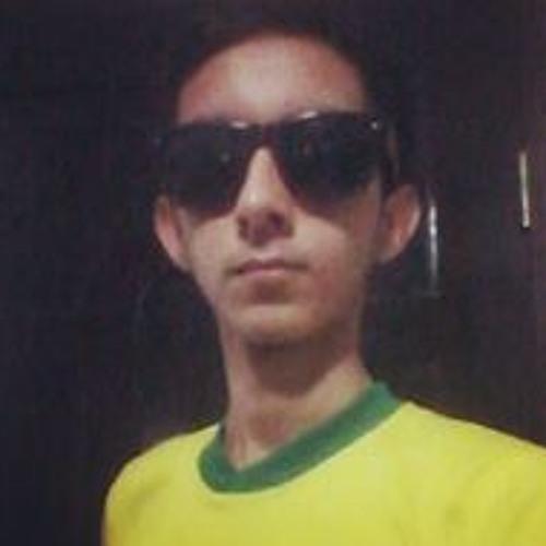 Norman Manuel's avatar