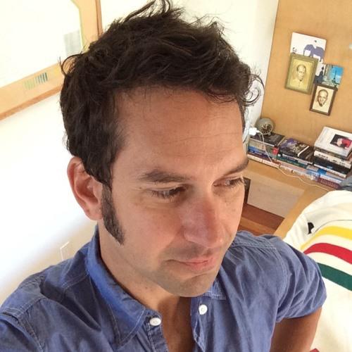 scottengler's avatar