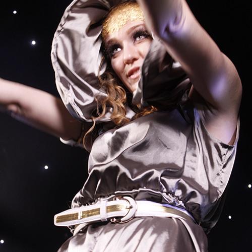 Anna Bellei 1's avatar