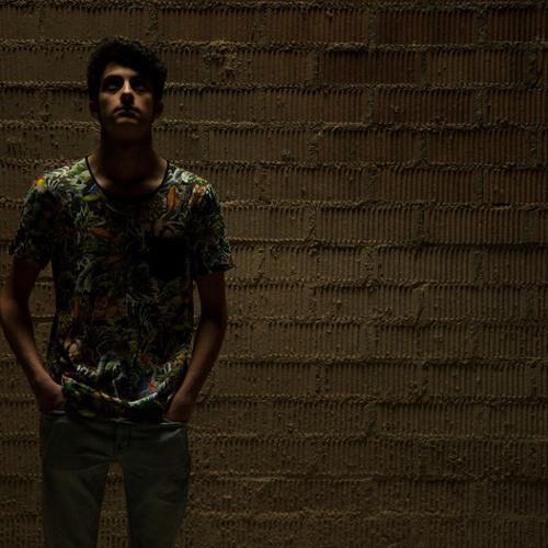 Jordi Mariné's avatar