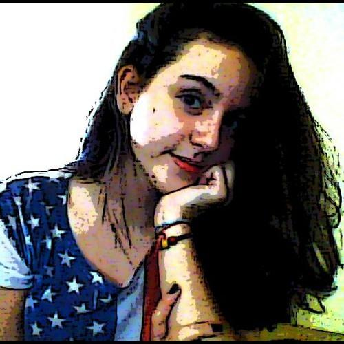 brazilian_girl's avatar