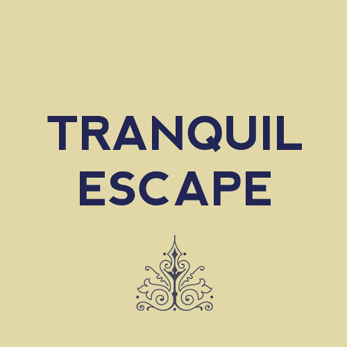 Tranquil Escape's avatar