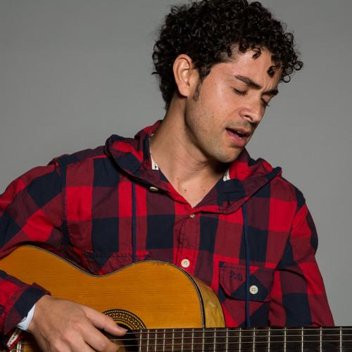 Ivan Torres's avatar