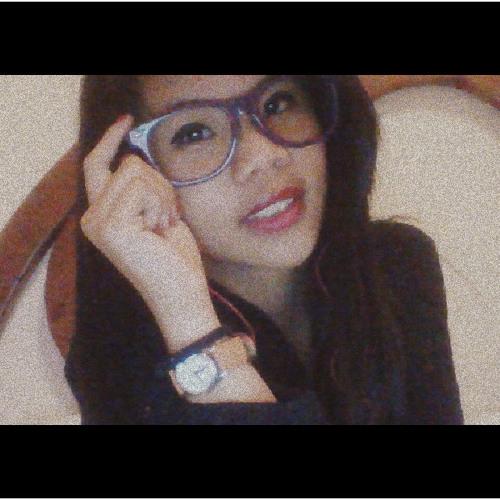 Nina Drew Mallette's avatar