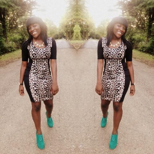 tamiya_gena's avatar