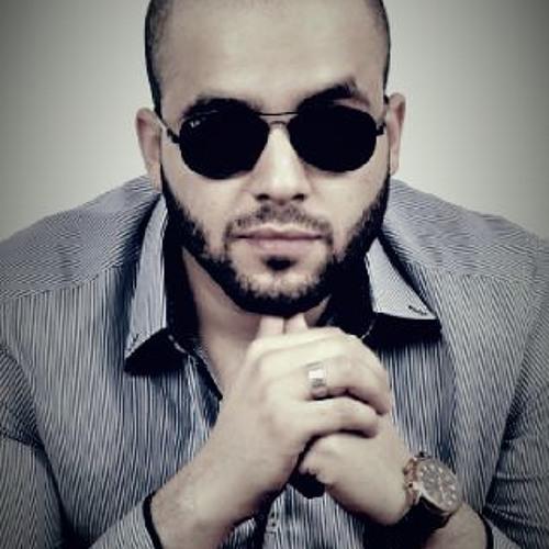 Mo Oss's avatar