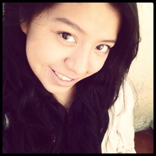 Isabel Montejo 1's avatar