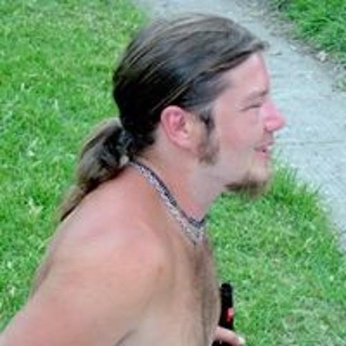 Rick Soobotin's avatar